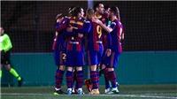 BĐTV Trực tiếp bóng đá hôm nay: Elche vs Barcelona (22h15, 25/1)