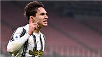 ĐIỂM NHẤN Milan 1-3 Juventus: Juve vẫn là thế lực số 1. Milan cần Ibra cho Scudetto