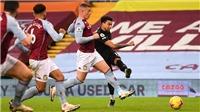 Hàng thải MU hóa người hùng ngay trận ra mắt West Ham, fan Quỷ Đỏ sung sướng