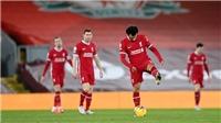 Trực tiếp bóng đá Leipzig vs Liverpool: Chiến thắng hay là chết?