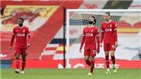 Bóng đá hôm nay 8/3: MU coi Erling Haaland là mục tiêu số một, 4 ngôi sao sắp rời Liverpool