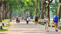Xem gì tại lễ hội đường phố Hồ Gươm trong sáng mai 29/7?