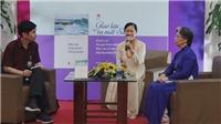 Gặp lại một Huế xưa cũ của Thái Kim Lan