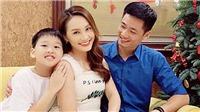 Bảo Thanh, Hương 'bông' cùng kể chuyện hôn nhân '10 năm hạnh phúc'