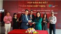 'Tuần phim Việt trên VTV Go' mở đầu bằng loạt phim chuyển thể văn học đặc sắc