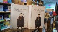 Phụ chính đại thần Nguyễn Văn Tường được hậu duệ 'minh oan' qua 2.000 trang sách