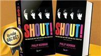 Ra mắt cuốn sách nổi tiếng nhất về huyền thoại The Beatles