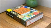 'Câu chuyện nghệ thuật' được kì vọng trở thành hiện tượng sách trong năm