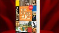 'Câu chuyện nghệ thuật' và 'Xứ Đông Dương' được kì vọng trở thành... quà Tết