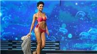 Cục Nghệ thuật Biểu diễn sẽ lấy ý kiến việc bỏ phần bikini tại các cuộc thi sắc đẹp