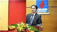 Khởi tố 4 bị can trong 3 vụ án thuộc Tập đoàn Dầu khí Việt Nam