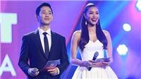 V Heartbeat Live Opening Show: Sao Hàn – Việt rực rỡ từ thảm đỏ đến sân khấu