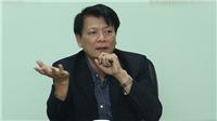 Quyền Cục trưởng Nguyễn Quang Vinh nói về thông tin 'bỏ cấp phép ca khúc trước 1975'