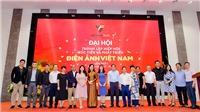TS Ngô Phương Lan được bầu là Chủ tịch Hiệp hội Xúc tiến và Phát triển Điện ảnh Việt Nam