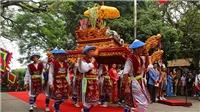 Dự án ngày Quốc Tổ Việt Nam toàn cầu: Kết nối cộng đồng, đoàn kết dân tộc