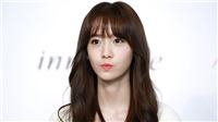 KTO tổ chức cuộc thi nhảy theo Yoona SNSD