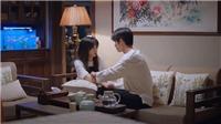 Phim 'Lấy danh nghĩa người nhà': Lăng Tiêu và Tử Thu cùng tỏ tình, Tiêm Tiêm bối rối