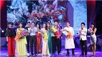 Sơ khảo cuộc thi Giọng hát hay Hà Nội 2020