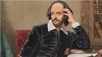 Bản sao tuyển tập kịch đầu tiên của Shakespeare được bán giá kỷ lụcgần 10 triệu USD
