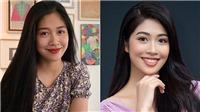 Hoa hậu Việt Nam 2020: Dàn thí sinh 'biến hoá' dưới bàn tay của chuyên gia make up