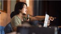 Hoa hậu Việt Nam 2020: Hậu trường sau ánh hào quang sân khấu