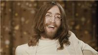 Cặp kính 'bà già' của John Lennon: Khi món đồ bình thường trở thành nhân chứng lịch sử