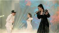 Bùi Dương Thái Hà giành giải Quán quân Giọng hát hay Hà Nội 2020