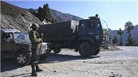 Giao tranh mới giữa Ấn Độ và Pakistan dọc Ranh giới kiểm soát ở Kashmir