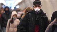 Dịch COVID-19: Thế giới sắp 'cán mốc' 50 triệu canhiễm virus SARS-CoV-2