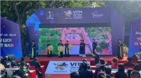 Tìm thời cơđể phát triển du lịch Việt Nam sau ảnh hưởng dịch COVID-19