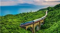 Đường sắt mở bán vé tàu Tết Tân Sửu, khuyến mại giảm giá nhiều mác tàu
