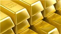 Giá vàng có thể sẽ tiếp đà tăng sau kết quả bầu cử Tổng thống Mỹ