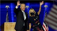 Mùa bầu cử Mỹ 2020 - vô cùng kịch tính và quá nhiều bất ngờ