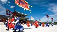 KTO tại Việt Nam tổ chức 'Hội chợ du lịch trực tuyến Korea MICE Expo 2020'