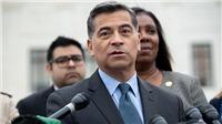 Tổng thống đắc cử Joe Biden chọn vị trí Bộ trưởng Y tếngười Mỹ gốc Latinh