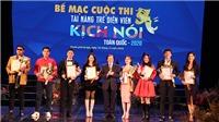 Trao 9 HCV và 15 HCB cuộc thi Tài năng trẻ diễn viên Kịch nói - 2020