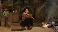 Khai mạc 'Những ngày phim Việt Nam tại Liên bang Nga 2020'