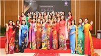 25 thí sinh tranh vương miện Người đẹp Du lịch Vĩnh Long