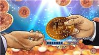 Bitcoin vượt ngưỡng 34.000 USD và hướng tới mốc 50.000 USD trong quý I/2021
