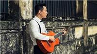 'Giọng Basso số 1' Lê Xuân Hảo ra mắt album nhạc Trịnh chinh phục giới Audiophile