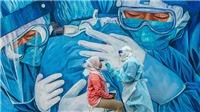 Dịch Covid-19: Malaysia và Indonesia ghi nhận số ca nhiễm mới cao nhất trong ngày