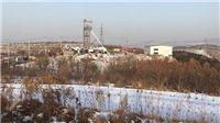Sập mỏ vàng ở Trung Quốc: Có dấu hiệu sự sống sau 1 tuần lễ