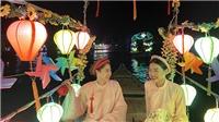 Sunny Việt Nam: Kênh Youtube tiên phong quảng bá du lịch Việt bằng tinh hoa văn hoá
