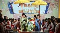 'Trạng nguyên nhí' dành cho học sinh tiểu học chính thức lên sóng