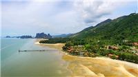 Quảng Ninh: Giãn cách xã hội toàn bộ huyện Vân Đồn, phong tỏa tạm thời thị trấn Cái Rồng