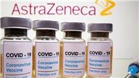 11 nhóm đối tượng ưu tiên tiêm vaccine phòng Covid-19 tại Việt Nam