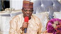 LHQ kêu gọi trả tự do cho hơn 300 nữ sinh bị bắt cóc ở Nigeria