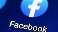 Mỹ thúc đẩy dự luật hỗ trợ các hãng tin tức đàm phán với Facebook và Google