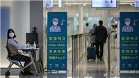 Hàn Quốc:Chưa có kế hoạch tiêm vaccine phòng Covid-19 cho người trên 65 tuổi