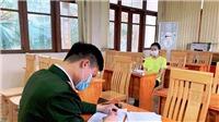 Từ 0 giờ 16/2: Người từ tỉnh ngoài vào Quảng Ninh phải cách ly tập trung tự trả phí